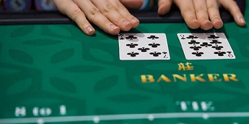 สูตรบาคาร่ารวยรวย.com เล่นฟรี ได้เงินจริง สำหรับ ในการทำเงิน